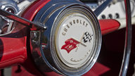 1954 Chevrolet Corvette Roadster NCRS Top Flight Award presented as lot F274 at Kissimmee, FL 2013 - thumbail image5