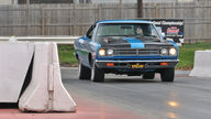 1969 Plymouth Hemi Road Runner 426/425 HP, 4-Speed presented as lot F280 at Kissimmee, FL 2013 - thumbail image12