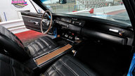 1969 Plymouth Hemi Road Runner 426/425 HP, 4-Speed presented as lot F280 at Kissimmee, FL 2013 - thumbail image4