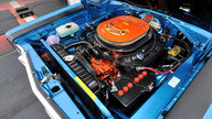 1969 Plymouth Hemi Road Runner 426/425 HP, 4-Speed presented as lot F280 at Kissimmee, FL 2013 - thumbail image7