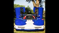 1985 Chevrolet Corvette GTP Replica 383 CI, 5-Speed presented as lot F281 at Kissimmee, FL 2013 - thumbail image10