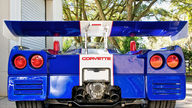 1985 Chevrolet Corvette GTP Replica 383 CI, 5-Speed presented as lot F281 at Kissimmee, FL 2013 - thumbail image11