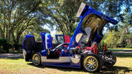 1985 Chevrolet Corvette GTP Replica 383 CI, 5-Speed presented as lot F281 at Kissimmee, FL 2013 - thumbail image12