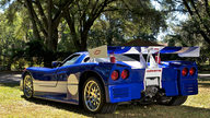 1985 Chevrolet Corvette GTP Replica 383 CI, 5-Speed presented as lot F281 at Kissimmee, FL 2013 - thumbail image2