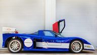 1985 Chevrolet Corvette GTP Replica 383 CI, 5-Speed presented as lot F281 at Kissimmee, FL 2013 - thumbail image3