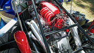 1985 Chevrolet Corvette GTP Replica 383 CI, 5-Speed presented as lot F281 at Kissimmee, FL 2013 - thumbail image8