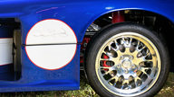 1985 Chevrolet Corvette GTP Replica 383 CI, 5-Speed presented as lot F281 at Kissimmee, FL 2013 - thumbail image9