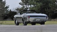 1969 Oldsmobile 442 Convertible 400 CI, 4-Speed, Factory Air presented as lot F282 at Kissimmee, FL 2013 - thumbail image3