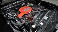 1969 Oldsmobile 442 Convertible 400 CI, 4-Speed, Factory Air presented as lot F282 at Kissimmee, FL 2013 - thumbail image7