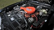 1969 Oldsmobile 442 Convertible 400 CI, 4-Speed, Factory Air presented as lot F282 at Kissimmee, FL 2013 - thumbail image8