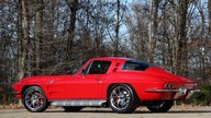 1964 Chevrolet Corvette Resto Mod 427 CI, 5-Speed presented as lot F300 at Kissimmee, FL 2013 - thumbail image11