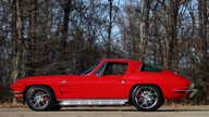 1964 Chevrolet Corvette Resto Mod 427 CI, 5-Speed presented as lot F300 at Kissimmee, FL 2013 - thumbail image2