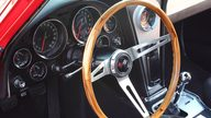1964 Chevrolet Corvette Resto Mod 427 CI, 5-Speed presented as lot F300 at Kissimmee, FL 2013 - thumbail image7