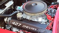 1964 Chevrolet Corvette Resto Mod 427 CI, 5-Speed presented as lot F300 at Kissimmee, FL 2013 - thumbail image8