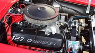 1964 Chevrolet Corvette Resto Mod 427 CI, 5-Speed presented as lot F300 at Kissimmee, FL 2013 - thumbail image9