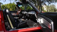 1967 Ford Mustang Convertible Shelby EXP 500 Replica presented as lot F301 at Kissimmee, FL 2013 - thumbail image5