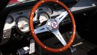 1967 Ford Mustang Convertible Shelby EXP 500 Replica presented as lot F301 at Kissimmee, FL 2013 - thumbail image7