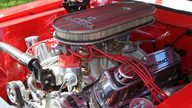 1967 Ford Mustang Convertible Shelby EXP 500 Replica presented as lot F301 at Kissimmee, FL 2013 - thumbail image8
