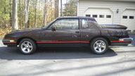 1985 Pontiac Grand Prix 2+2 GM Concept Car presented as lot K166 at Kissimmee, FL 2013 - thumbail image2