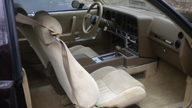 1985 Pontiac Grand Prix 2+2 GM Concept Car presented as lot K166 at Kissimmee, FL 2013 - thumbail image3