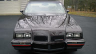 1985 Pontiac Grand Prix 2+2 GM Concept Car presented as lot K166 at Kissimmee, FL 2013 - thumbail image5