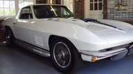 1967 Chevrolet Corvette Coupe 427/435 HP, 4-Speed, NCRS Top Flight presented as lot F310 at Kissimmee, FL 2013 - thumbail image11