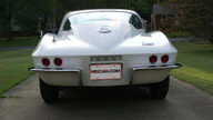 1967 Chevrolet Corvette Coupe 427/435 HP, 4-Speed, NCRS Top Flight presented as lot F310 at Kissimmee, FL 2013 - thumbail image2
