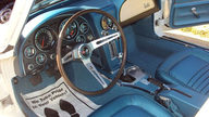 1967 Chevrolet Corvette Coupe 427/435 HP, 4-Speed, NCRS Top Flight presented as lot F310 at Kissimmee, FL 2013 - thumbail image3