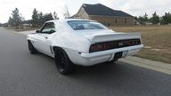 1969 Chevrolet Camaro Pro Touring 454 CI, 5-Speed presented as lot S78.1 at Kissimmee, FL 2013 - thumbail image9