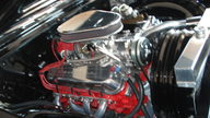 1961 Chevrolet Impala SS 454 CI, Automatic presented as lot S12 at Kissimmee, FL 2013 - thumbail image4