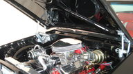 1961 Chevrolet Impala SS 454 CI, Automatic presented as lot S12 at Kissimmee, FL 2013 - thumbail image5
