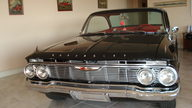 1961 Chevrolet Impala SS 454 CI, Automatic presented as lot S12 at Kissimmee, FL 2013 - thumbail image6