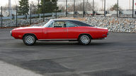 1970 Dodge Charger R/T SE 440 CI, Automatic presented as lot S19 at Kissimmee, FL 2013 - thumbail image2