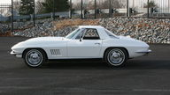 1967 Chevrolet Corvette Convertible 327 CI, Automatic presented as lot S21 at Kissimmee, FL 2013 - thumbail image2