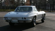 1967 Chevrolet Corvette Convertible 327 CI, Automatic presented as lot S21 at Kissimmee, FL 2013 - thumbail image3