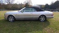 2001 Bentley Azure Convertible 6.75/620 HP, Automatic presented as lot S27 at Kissimmee, FL 2013 - thumbail image2