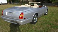 2001 Bentley Azure Convertible 6.75/620 HP, Automatic presented as lot S27 at Kissimmee, FL 2013 - thumbail image3