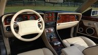 2001 Bentley Azure Convertible 6.75/620 HP, Automatic presented as lot S27 at Kissimmee, FL 2013 - thumbail image4