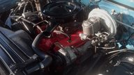 1972 Chevrolet Cheyenne Pickup 350/350 HP, Automatic presented as lot S37 at Kissimmee, FL 2013 - thumbail image7