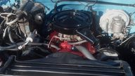 1972 Chevrolet Cheyenne Pickup 350/350 HP, Automatic presented as lot S37 at Kissimmee, FL 2013 - thumbail image8