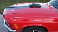 1970 Ford Mustang Mach 1 428 CJ, Automatic presented as lot S38 at Kissimmee, FL 2013 - thumbail image3