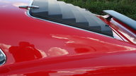 1970 Ford Mustang Mach 1 428 CJ, Automatic presented as lot S38 at Kissimmee, FL 2013 - thumbail image4