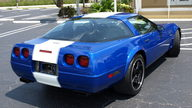1996 Chevrolet Corvette Grand Sport 505 HP, 6-Speed presented as lot S42 at Kissimmee, FL 2013 - thumbail image3