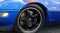 1996 Chevrolet Corvette Grand Sport 505 HP, 6-Speed presented as lot S42 at Kissimmee, FL 2013 - thumbail image6