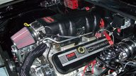 1969 Chevrolet Chevelle Resto Mod 502/502 HP, 5-Speed presented as lot S44 at Kissimmee, FL 2013 - thumbail image4