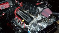 1969 Chevrolet Chevelle Resto Mod 502/502 HP, 5-Speed presented as lot S44 at Kissimmee, FL 2013 - thumbail image5