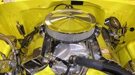 1955 Chevrolet Bel Air Hardtop Rotisserie Restoration presented as lot S63 at Kissimmee, FL 2013 - thumbail image5