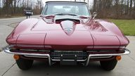 1967 Chevrolet Corvette Convertible 427/390 HP, 4-Speed presented as lot S67 at Kissimmee, FL 2013 - thumbail image4