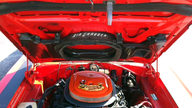 1969 Plymouth Hemi Road Runner 426/425 HP, Build Sheet presented as lot S69 at Kissimmee, FL 2013 - thumbail image5