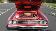 1969 Plymouth Hemi Road Runner 426/425 HP, Build Sheet presented as lot S69 at Kissimmee, FL 2013 - thumbail image6